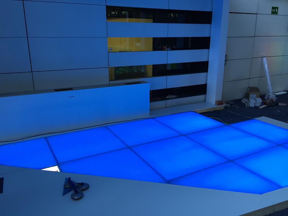 Suelos de vidrio suelos de vidrio suelos de vidrio - Suelos de vidrio ...